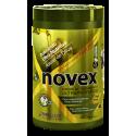 Novex Azeite de Oliva 400g