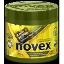 Novex Azeite de Oliva Creme de Tratamento 210g