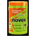 Novex Fertilizante Capilar 1Kg