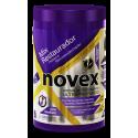 Novex Mix Restaurador 1Kg