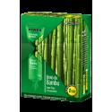 Novex Tratamento Intensivo Broto de Bambu (3x15ml)