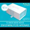 Instantly Ageless Jeunesse - 10 anos mais nova em 2 minutos - Portugal e Brasil